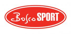 BoscoSPORT