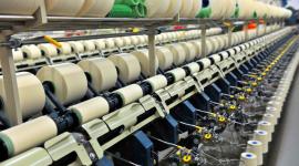 Беларусь и Тюменская область активизируют сотрудничество в легкой промышленности