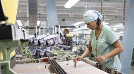 Легкая промышленность является наиболее перспективной областью сотрудничества между Белоруссией и Ивановской областью