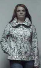 Куртка женская из итальянской ткани