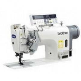 Промышленная швейная машина BROTHER T-8752C-403