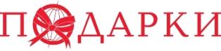 Выставка «ПОДАРКИ. ВЕСНА 2017» - «НОВЫЙ ГОД ЭКСПО» - «HOUSEWARE EXPO / ПОСУДА, ТОВАРЫ ДЛЯ ДОМА» - «БИЖУТЕРИЯ И АКСЕССУАРЫ»