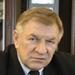 «Текстильлегпром»: у легкой промышленности есть будущее!