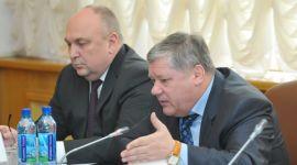 В Минсельхозе обсудили состояние и перспективы российского льноводства