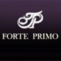«Форте Примо» - швейное производство, услуги по пошиву изделий