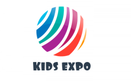Kids Expo 2017 – Международная выставка детских товаров