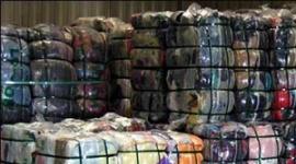 Россия создает комитет по борьбе с контрафактом