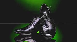 Советы для правильного ухода за обувью