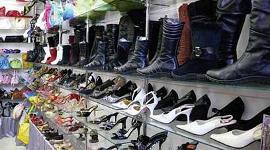 Умей ценить: об оценке персонала обувных магазинов