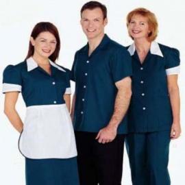 Массовый-Пошив одежды, текстиля для ресторанов и гостиниц, униформа, постельное, шторы