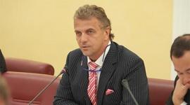 Андрей Разбродин: последние инициативы депутатов Госдумы могут оказаться очень полезными для легпрома