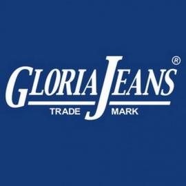 В Барнауле откроется крупнейший в Алтайском крае магазин Gloria Jeans