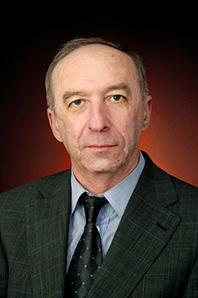 Горберг Борис Львович