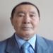 Мухамеджанов Габит Кульжабаевич