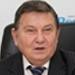 Президент легпрома  Харьковщины: о секонд-хенде, униформе и швейной столице