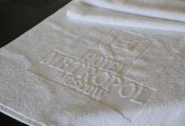 подарочные полотенца ко дню влюбленных
