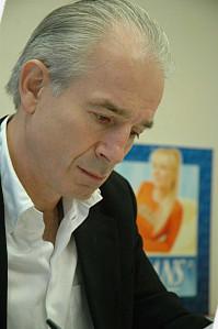 Мельников Владимир Владимирович
