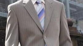 Российский рынок одежды и обуви вырастет до 2,3 трлн. рублей к 2013 году