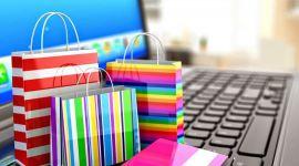 Рынок интернет-торговли в 2016 году вырос до 920 млрд рублей