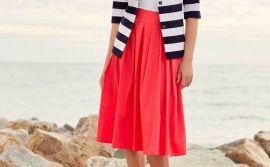 Ростовский производитель женской одежды Elis расширит производство