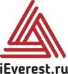 Эверест, Производственно-торговое объединение