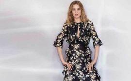 H&M выпустил детскую коллекцию одежды из отходов