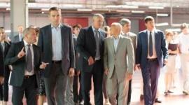 В Рязани обсудили перспективы развития кожевенной промышленности