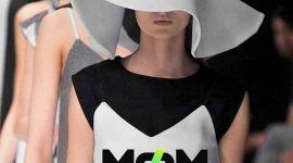 В России хотят создать альтернативу Zara - Минпромторг