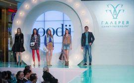 Петербургская одежная сеть oodji выходит на рынок США