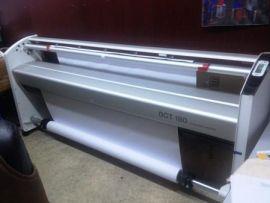 Плоттер для печати лекала и раскладок (широкоформатный) DOT-180 TkT brainpower