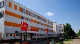 В Беларуси во второй раз пробуют создать трикотажный холдинг