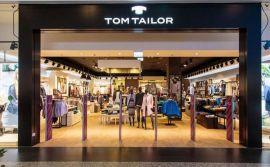 Tom Tailor начнет шить одежду в России