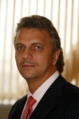 Разбродин Андрей Валентинович