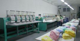 Пошив, шелкография, вышивка и другие услуги