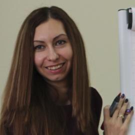 Интервью с Дарьей Артюховой,  HR-Director сети франчайзинговых обувных магазинов KEDDO