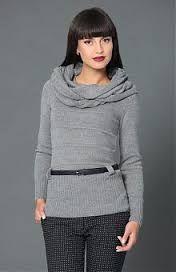 Принимаем заказы по производству вязаного трикотажа