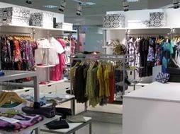 В Брянске за нарушение миграционного законодательства суд приостановил деятельность магазина «Одежда и обувь»