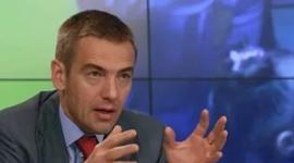 Виктор Евтухов: «Шерстянщики» могут рассчитывать на господдержку
