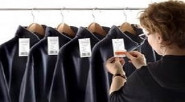 Контрабанда продукции легкой промышленности из Китая и Турции в Армению превышает объемы местного производства в 20 раз