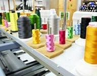 Деятельность швейного производства в Орехово-Зуево прекращена из-за незаконных мигрантов