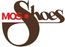 Синергия обувного рынка