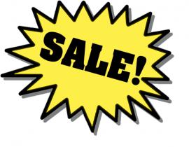Распродажа комплектующих для лазерных и фрезерных станков с ЧПУ