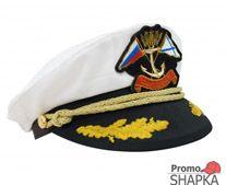 Капитанка