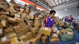 Предприятиям малого и среднего бизнеса РФ предложат альтернативу китайской Alibaba для торговли своими товарами