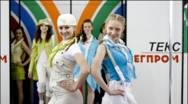 Белорусскую легкую промышленность ведут в тупик