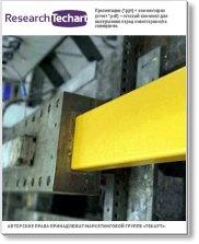 Бизнес-план производства стекловолоконных композитных профилей