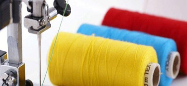 """""""Иногда нам просто нечего есть"""": украинские швеи об условиях труда на фабриках Adidas и Zara"""