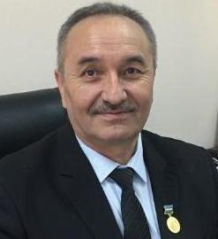 Интервью: Сотрудничество России и Узбекистана видится очень перспективным
