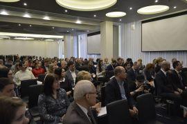 REMAR Group стала участником Общественно-экономического форума