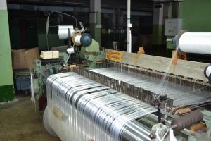 Предлагаем ткацкие станки